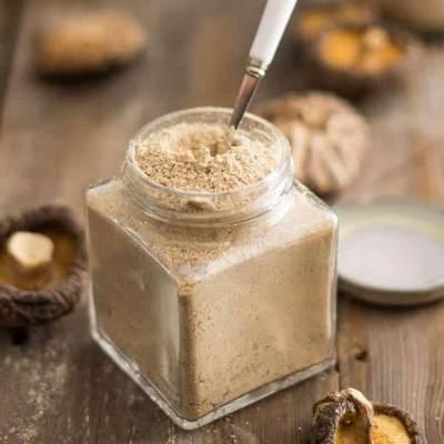 Fakta Jamur Totole, Pengganti MSG yang Bantu Stabilkan Kolesterol