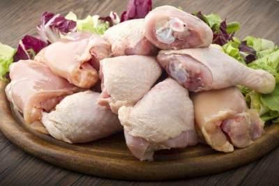 Lezat dan Bergizi, Ini Resep MPASI Bubur Saring Kentang Ayam Untuk Bayi 8 Bulan