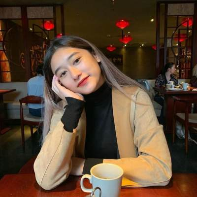 2. Amanda Caesa