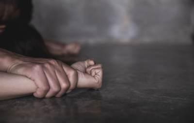 Kisah Pilu Anak 17 Tahun Diperkosa Ayah Kandungnya 20 Kali Hingga Hamil