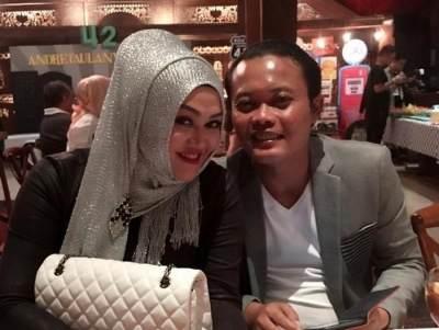 Ada Lebam Di Sekitar Mulut, Ini 5 Fakta Kematian Lina Mantan Istri Sule Pasca Autopsi
