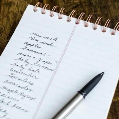 5 Kesalahan Saat Belanja yang Perlu Moms Waspadai, Nomor 2 Paling Sering Terjadi