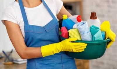 Tak Bisa Lakukan Pekerjaan Rumah, Seorang Ibu Carikan Pembantu Untuk Anaknya yang Sudah Kuliah