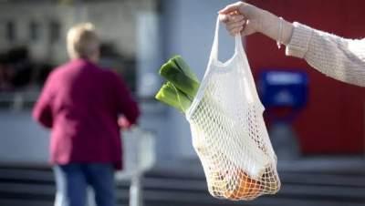 Sudah Dilarang di Jakarta, Ini 5 Cara Asik Belanja Tanpa Kantong Plastik