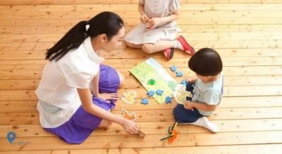 Pasca Melahirkan, Ini 5 Tips Hemat Mengatur Pengeluaran Bayi