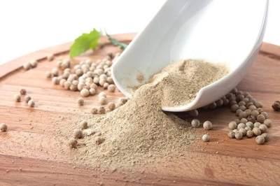 Cegah Sakit, Ini Daftar 10 Makanan yang Bantu Tingkatkan Daya Tahan Tubuh