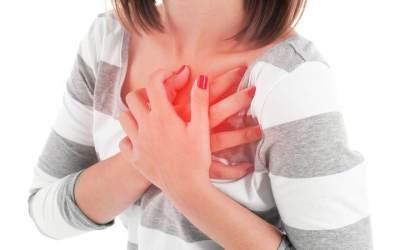 Resep Herbal Untuk Atasi Penyumbatan Jantung dan Kolesterol ala Zaidul Akbar