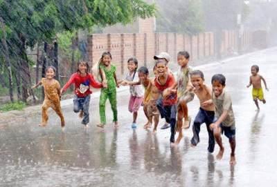 Rawan Menyerang Saat Musim Hujan, Ini Cara Terhindar dari Diare