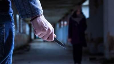 Efek Narkoba, Guru Ini Dirampok dan Ditusuk 9 Kali Oleh Mantan Tetangganya