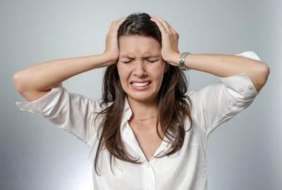 Dapat Berakibat Fatal, Jangan Sepelekan 6 Gejala Stroke Ini Pada Wanita!