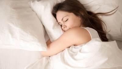 Langsung Tidur Pulas Hanya Dalam 2 Menit ala Tentara, Bagaimana Caranya?