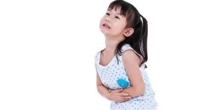 Mitos atau Fakta, Sering Terserang Diare Tanda Anak Tumbuh Pintar?