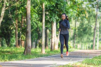 7. Meningkatkan kekebalan tubuh