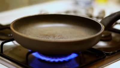 Biar Gak Mudah Hancur, Ini Moms Rahasia Menggoreng Ikan Tepung Krispi