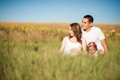 Tips Menjadi Orang Tua Luar Biasa, Lakukan 7 Langkah Ini Bersama Anak