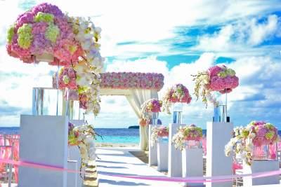 Buat Calon Pengantin, Waspada 4 Risiko Berhutang Demi Pesta Pernikahan Impian