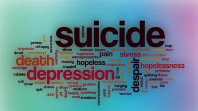 Kronologi Kematian Siswi SMP Diduga Korban Bullying yang Lompat Bunuh Diri di Sekolah