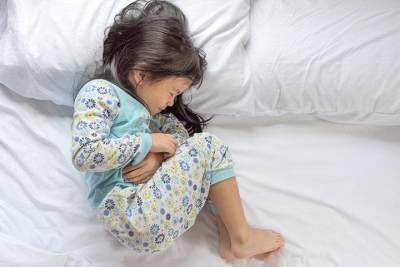 Jangan Sepelekan Cacingan Pada Anak, Kenali Gejala dan Cara Mencegahnya
