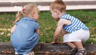 Penyebab Cacingan pada Anak