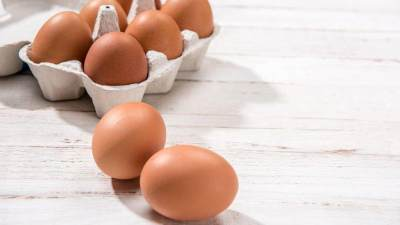 Jangan Tertipu! Ini 5 Cara Membedakan Telur yang Masih Segar dan Tidak