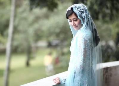 Kisah Pilu Wanita Di Malang yang Pernikahannya Hanya Bertahan Selama 12 Hari