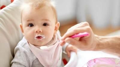 Cara Mengolah Jambu Biji untuk Bayi