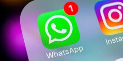 WhatsApp Sempat Eror, Coba 5 Aplikasi Alternatif Ini Sebagai Penggantinya