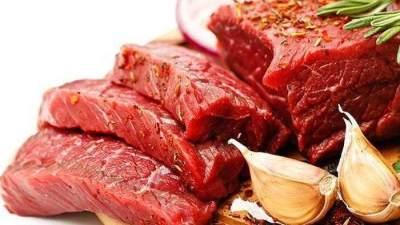 Masak Daging dengan Obat Sakit Kepala Bikin Empuk Viral, 'Beneran' Ampuh?