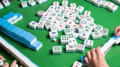 Duh, Plasenta Ibu Hamil Ini Terlepas Akibat Terlalu Semangat Bermain Mahjong