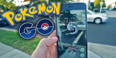 Gara-gara Main Pokemon Go! Berat Badan Pria Ini Turun Hingga 63,5 Kg dalam Setahun