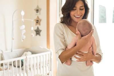 Perhatikan Kebersihan! Ini 6 Tips Agar Rumah Nyaman Untuk Bayi Baru Lahir