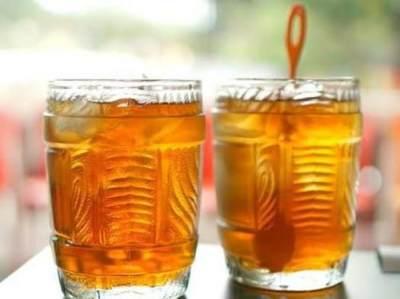 5 Minuman Favorit Mahasiswa Murah Meriah yang Bikin Kangen Zaman Kuliah