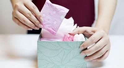 Normalkah Menstruasi Tak Lancar Saat Menyusui?
