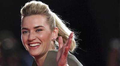 Enggan Operasi Plastik, 5 Selebriti Hollywood Ini Tak Takut Menjadi Tua