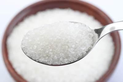 7 Tanda Tubuh Tak Menoleransi Gula, Susah Tidur Hingga Gemetaran!