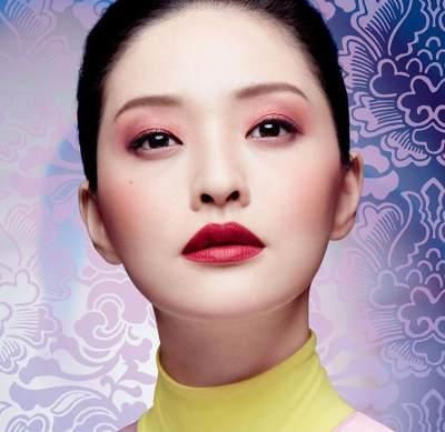 Menarik! 5 Brand Kosmetik Ini Rilis Makeup Edisi Spesial Imlek