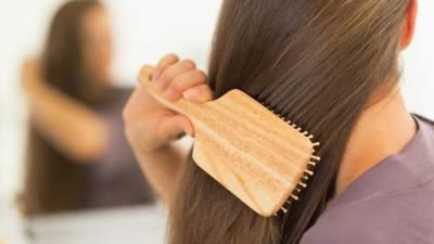 Anti Penuaan dan Buat Rambut Berkilau