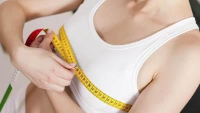 2. Sering diremas, payudara bisa besar