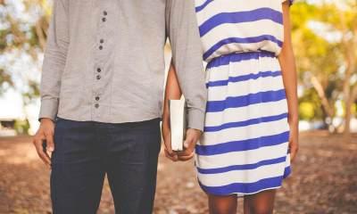 Tambah Kompak dengan Suami