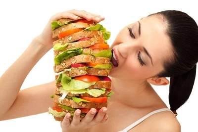 Daftar Makanan yang Bisa Menekan Nafsu Makan, Apa Saja?