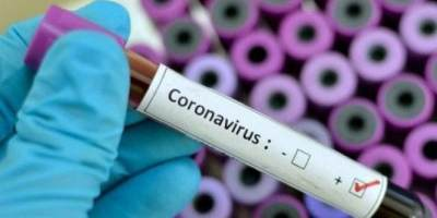 Apa Itu Virus Corona? Ketahui Cara Penularan dan Upaya Pencegahannya