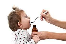Jangan Asal, Moms! Perhatikan Dosis Tepat Pemberian Paracetamol Pada Anak Sesuai Usia