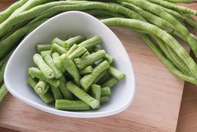 Kaya Serat dan Nutrisi, Ini 5 Manfaat Kacang Panjang untuk Kesehatan