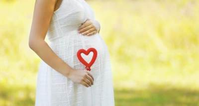 Salah Satu Sumber Folat Terbaik untuk Ibu Hamil