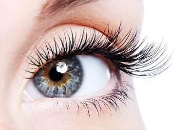 Mengandung Banyak Vitamin A untuk Kesehatan Mata