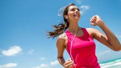 Mengandung Mineral untuk Metabolisme Tubuh