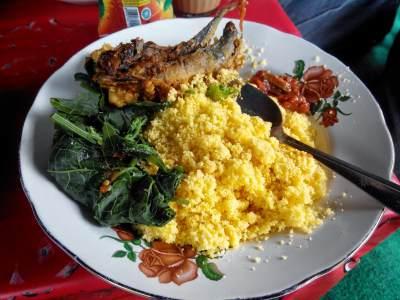 Wajib Coba, Ini 6 Makanan Khas Blitar yang Gak Boleh Moms Lewatkan!