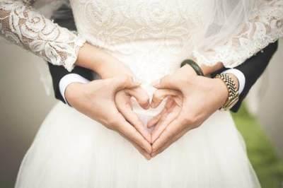 3 Kisah Tragis Pernikahan Singkat yang Berujung Perceraian