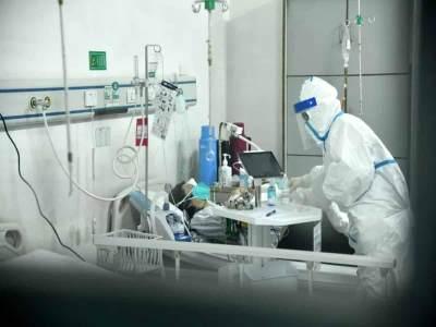 Virus Corona Menular Lewat Barang Impor China? Ini Dia Faktanya!
