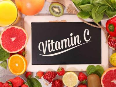 Konsumsi 5 Buah Kaya Vitamin C Ini Untuk Cegah Virus Corona Masuk dalam Tubuh